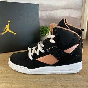 NEW Nike Jordan Flight High / 7.5, 8, 8.5